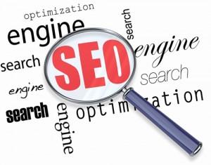 搜索引擎算法和研究