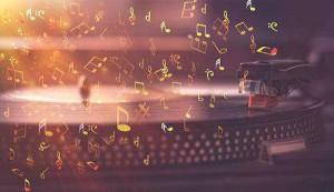抖音删除作品会导致账号限流吗?抖音删除作品会有什么后果?