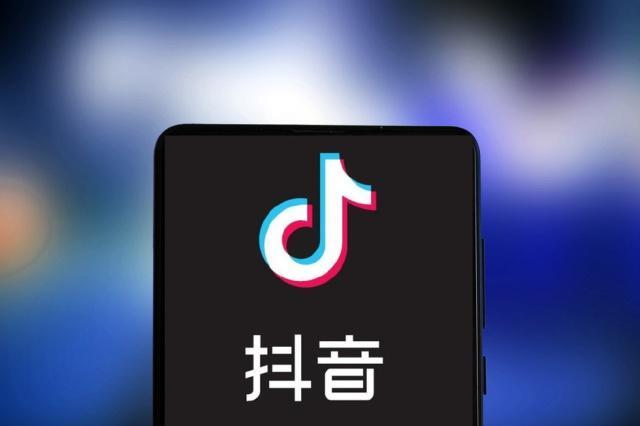 邯郸抖音好物分享视频怎么拍怎么做具体思路? 抖音拍好物东西哪里来