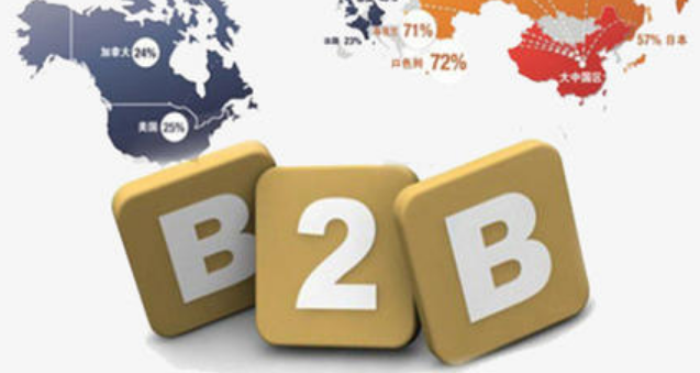 国内卖家转型跨境电商亚马逊有哪些优势?国内平台对比亚马逊有哪些区别?