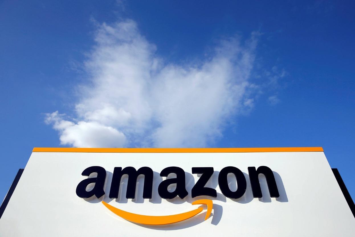 亚马逊自己注册,亚马逊全球开店官方网站