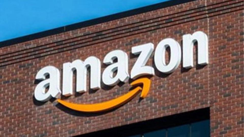 怎么看亚马逊美国站店铺? 亚马逊美国站点卖什么比较好?