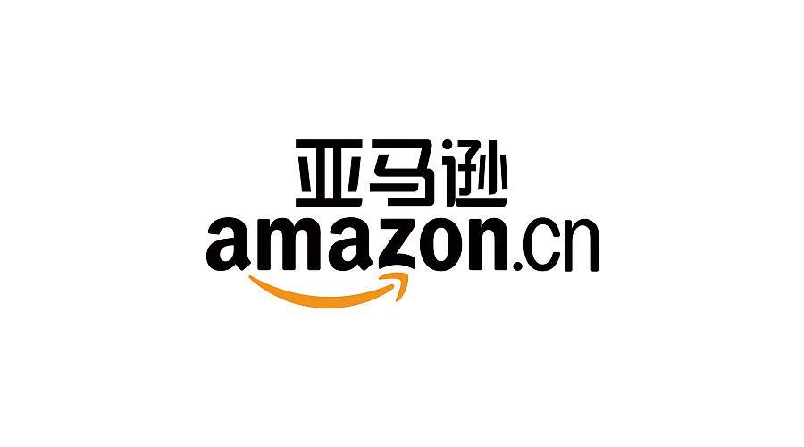 亚马逊美国站listing标题如何修改?亚马逊品牌备案了,产品如何更改品牌?