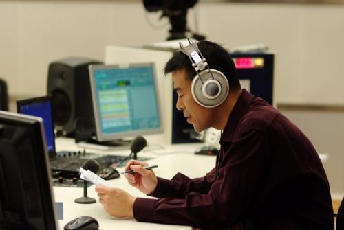 声优戏感练习段子,声优戏感是怎么练的